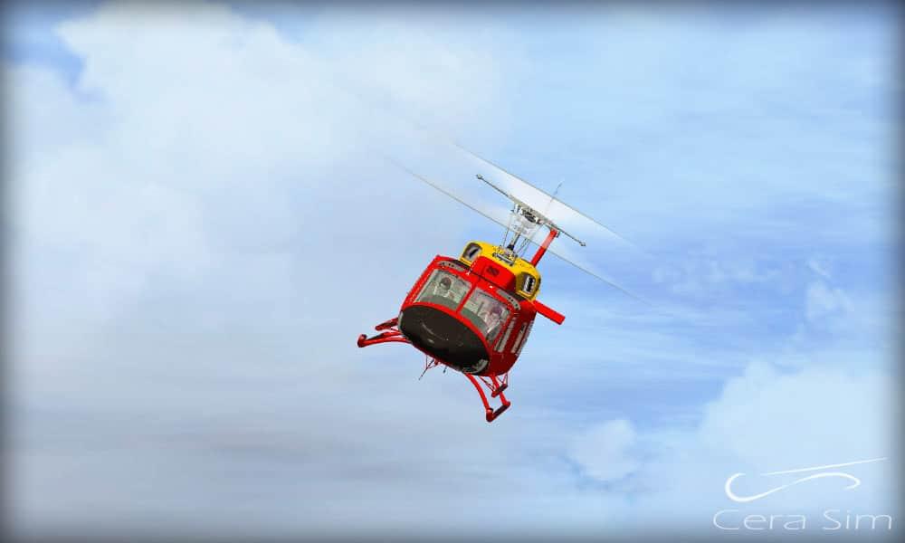 Cera Bell 212