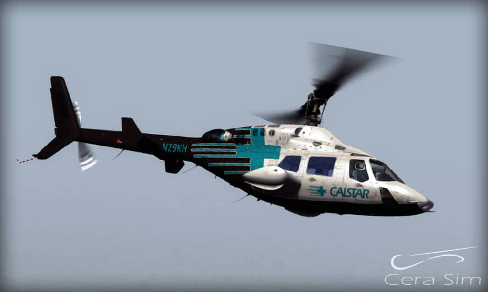 new bell helicopter with Cera Bell222b on 212 also Air evac 30yrs as well 40 as well Jmr Fvl The Us Militarys Future Helicopters 014035 moreover Detail.